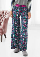 NEW Womens Moments with you Dare To Dream PJ Pant size XL X Large NWT