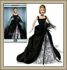 NEW Designer Spotlight  by Heather Fonseca Barbie® Collectible B3455 Rare