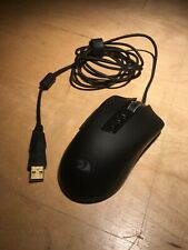 Red Dragon Cobra Gaming Mouse (M711)