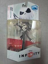 Disney Infinity Jack Skellington Figure