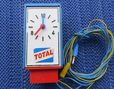 Faller Ams 4901 Total Column, for Handyman