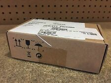 HP X110 100M SFP LC BX 10-U Transceiver - JD100A