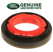 Genuine Front Axle Shaft Seal For Land Rover Range Rover TZB000050