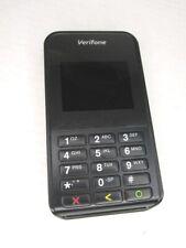 Verifone E355 Bt/Wifi Mobile Payment Terminal Nfc Payment #2