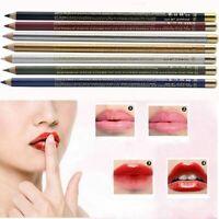 - up glitter augenbrauen - pen kajal - stift 2 in 1 lipliner auge kosmetischen