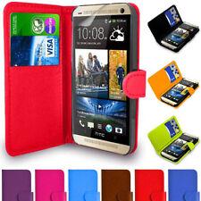 Étuis, housses et coques simples Samsung Galaxy S5 pour téléphone mobile et assistant personnel (PDA) Samsung