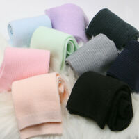 SALE 5-10 Pack Women Cotton Casual Sports Warm Multicolor Classic Crew Socks Lot