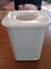 Carlisle CM110802  Whipped Cream Can Chiller ColdMaster Dispenser