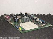 Wincor Nixdorf soit + ep4-m Board // 1750106689 // p29-101-p5a9