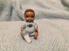 Krissy Doll OOAK Set