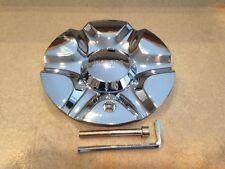 incubus center cap EMR509-CAR....LG0603-23