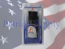 SUPCO SPP6E RELAY AND HARD START CAPACITOR 170-277V