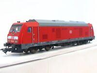 Märklin H0 Diesellok BR 1245 006-2 DB Digital mfx + Sound (V2115)