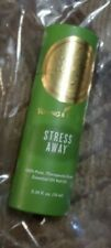 Young Living Essential Oils - Stress Away Roll-On 10ml NEW & SEALED