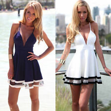 Unbranded Chiffon Regular Dresses Midi