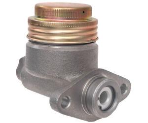 Brake Master Cylinder-Element3; New Raybestos MC32900