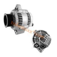 Lichtmaschine für KOMATSU PC220 PC200 XZN1306.. 600-861-6410 101211-7960 027960