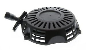 Ryobi Starter 310755007 for RYi2200 RYi2000 Homelite PSi2000 Inverter Generator