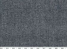 Grey Boucle Upholstery Fabric fr Italy CH Textiles R$212y Edmondon CL Graphite