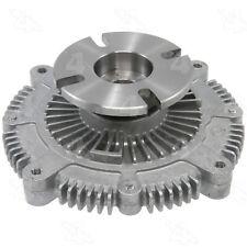 Engine Cooling Fan Clutch TORQFLO 922560 fits 94-10 Nissan Pickup 2.4L-L4
