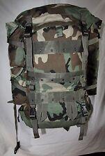 New USGI CFP-90 Backpack with patrol pack