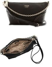 Guess Juliana Petite Crossbody in Black -New without Tags