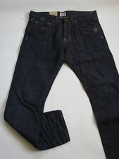 JEANS EDWIN ED 55 RELAXED (blue blitzer wash-granite)  W32 L32 ( i009353 77 )