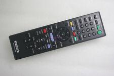 Remote Control For Sony HBD-E4100 BDV-E6100 DVD Blu-ray Home Theater System