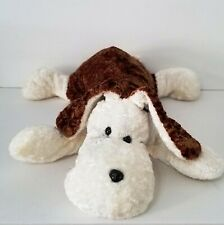 Weighted Dog Plush Autism Therapy Lap Dog ADHD Asperger's Sensory Issues