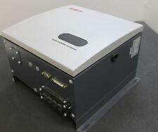 AMT Schraubersteuerung SMD10-40AH Einkanalsteuerung Artikelnr. 7009928 230VAC