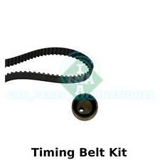 INA Timing Belt Kit Set - 119 Teeth - Part No: 530 0321 10 - OE Quality