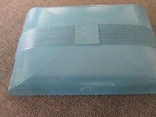 ART DECO BAKELITE BOX CUTEX NAIL CARE