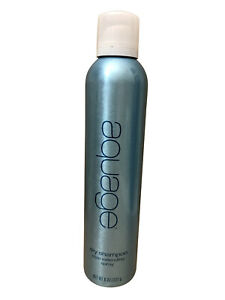 Aquage Seaextend Dry Shampoo Style Extending Spray 8 OZ