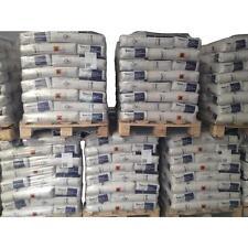 25kg bauFIT 801 EPS- Klebemörtel grau TOP Kleber für Dämmplatten Styropor etc
