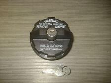 Hummer H2 Tankdeckel Fuel Door Tank Deckel Tankklappe mit Schlüssel GM Klappe