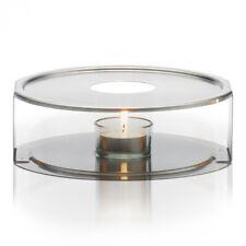 Trendglas Jena - Stainless Steel Warmer