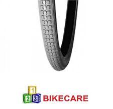 Gris 24x1 3/8 Bicicleta/Silla De Ruedas Neumático vc-2803