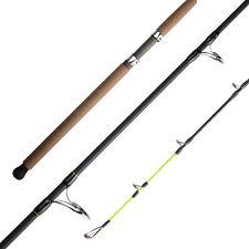 KastKing KatTech Ultra Light Casting & Spinning Rod Catfish Fishing Rod - 1/2 pc