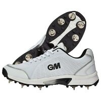 Gunn and Moore Icon Cricket Spikes