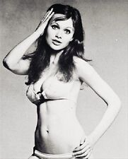 "MADELINE SMITH Poster Print 24x20"" cool image 171723"