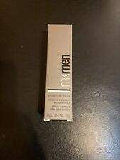 Mary Kay MK Men Advanced Eye Cream NIB