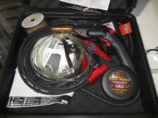 #10000ADP AC Ready Welders MIG GUN RWII  TO DC Welder Torch with a MIG GUN NEW