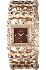 GUESS W0574L3,Ladies BRAND NEW WITH TAG AND GUESS BOX