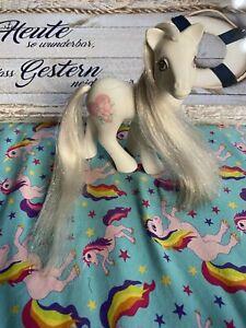 Mein kleines Pony Braut Wedding Pony *** My Little Pony **
