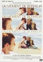 Un Moment de Bonheur  - DVD Neuf sous Blister
