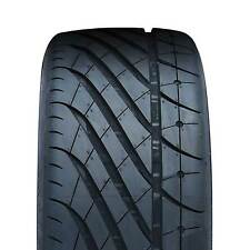 4 x 195/50/15 82V (1955015) Yokohama Parada Spec 2 High Performance Road Tyres