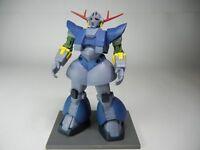 Gundam Collection Vol.7 RGM-79N GM Custom Marking Bernard Monsha 1//400 Figure