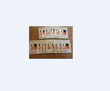 15X Clinique~All About Eyes Rich Cream 1Ml=15Ml Total