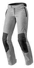 Pantaloni REV'IT! AIRWAVE 2 LADIES - Taglia L44 (Corrisponde a 48) DONNA