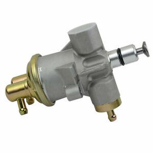 New For 94-97 Ford F250 F350 7.3L Diesel Powerstroke Lift Fuel Pump F6TZ9350A